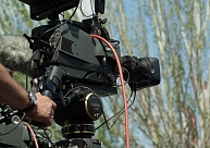 NKC meklē, kam deleģēt simtgades filmu demonstrēšanu novados