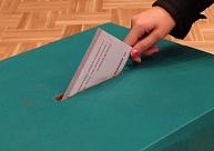Noslēgsies kandidātu sarakstu pieņemšana pašvaldību vēlēšanām
