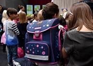 Naudas balvās skolēniem un pedagogiem Iecavas novadā izmaksās 9800 eiro