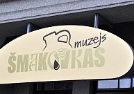 Gada laikā Šmakovkas muzeju Daugavpilī apmeklējuši vairāk nekā 7600 interesentu