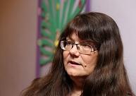 Jelgavas bērnunamā vēl neesot saņemts VBTAI lēmums par soda piemērošanu darbiniecei