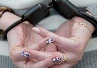 Valsts policija aicina uzmanīties no personām, kuras ar suģestijas un hipnozes palīdzību izvilina naudu