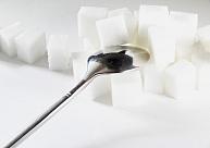 Iespējamie labumi atmetot cukura lietošanu