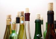 Iecavas un Salaspils novados policija atklājusi divas nelegālas alkoholisko dzērienu ražotnes