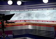 Elksniņš aicina izveidot Daugavpilī Latvijas Televīzijas studiju