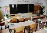 IZM izstrādātajiem kritērijiem par mūsdienīgu vidusskolu neatbilst vairāk nekā 100 Latvijas vidusskolu