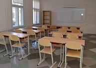 Pētījums: Latvijā ir nepamatoti liels pamatskolu skaits