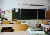 Nosaka jaunu kārtību, kādā valsts finansē darba samaksu pedagogiem privātajās izglītības iestādēs