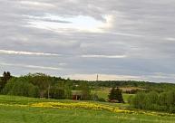Ainavu dārgumu krātuvei pieteiktas 950 Latvijas vietas un dabas objekti