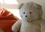Tiesa izskatīs četru vecāku sūdzību par rindu Ikšķiles bērnudārzā