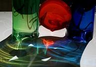 Nākamnedēļ Līvānos notiks Mūsdienu mākslas galerijas festivāls