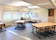 Apstiprina pedagogu profesionālās darbības kvalitātes novērtēšanas organizēšanas jauno kārtību