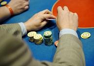 Asociācija: Slēdzot deviņas spēļu zāles Rīgā, nodokļu ieņēmumi no šī biznesa samazināsies par 1,1 miljonu eiro