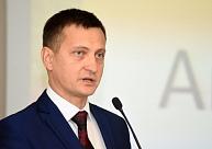 Premjera parlamentārais sekretārs: Lauksaimniecībā ārkārtas situācija būtu nosakāma plašākā teritorijā