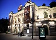 Nacionālā teātra piebūves būvdarbi ir pabeigti noteiktajā termiņā