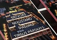 Apskats: Latvijas