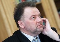 Premjers domā Latgales plānošanas reģiona vadītāju piesaistīt par ārštata padomnieku Latgales jautājumos