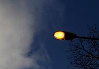 Rēzeknē uzlabos apgaismojuma energoefektivitāti publiskajās teritorijās