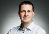 Lauris Klagišs: Personas datu aizsardzība valsts un pašvaldību budžetu gaismā