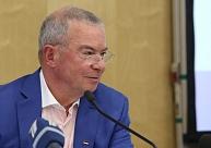 Lembergs: 1,2 miljardus eiro Latvijai pareizāk būtu ieguldīt nevis