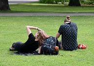 Valmierā par pašvaldības līdzekļiem vasarā nodarbinātajiem jauniešiem turpmāk būs jābūt deklarētiem pilsētā