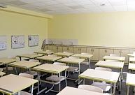 LB ekonomists: Piepildot skolu klases, iegūsim labi apmaksātus pedagogus un jauniešu interesi par šo profesiju