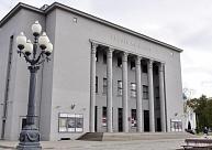 Pirmizrādi piedzīvos pirmā Daugavpils teātra deju izrāde bērniem