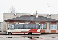 Zemgalē izvērtē izmaiņas 29 sabiedriskā transporta maršrutos