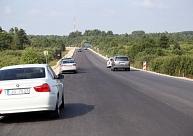 papildināta - Autoceļu uzturēšanai pērn izlietots 65,1 miljons eiro