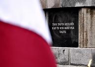 Rēzeknē notiks Latgales atbrīvošanas no lieliniekiem 98.gadadienai veltīti piemiņas pasākumi