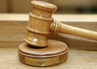 Valkas rajona tiesa atliek lietas par cilvēktirdzniecību skatīšanu