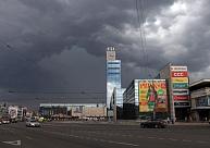 Vairākās Rīgas centra ielās ierobežos satiksmi Norvēģijas kroņprinča vizītes laikā