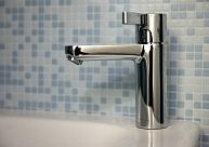 Asociācija: Likumā noteiktā komercuzskaites mēraparāta uzstādīšana mājsaimniecībām ļaus precīzāk noteikt patērētā ūdens daudzumu