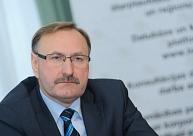 Jelgavā tiekas Latvijas uzņēmēju organizāciju pārstāvji