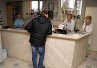 VM slimnīcās plāno ieviest vienotus pacientu prioritizēšanas principus