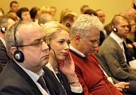 Valmierā Pasaules latviešu ekonomikas un inovāciju forums pulcēs biznesa profesionāļus no visas pasaules