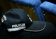 Parlamentā vērtēs ierosinājumu pašvaldībām dot tiesības izveidot kopīgu pašvaldības policiju