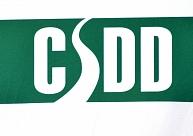 CSDD sākusi kampaņu pret braukšanu reibumā