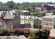 Pērn Liepājā bijis mazākais iedzīvotāju skaita samazinājums kopš Latvijas neatkarības atjaunošanas
