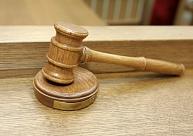 Pilnais spriedums bezdarbībā apsūdzētās Brocēnu pašvaldības vadītājas lietā būs pieejams vasaras beigās