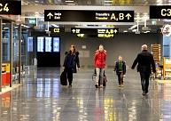 Remigrācijas projekts palīdzējis Latvijā atgriezties jau 20 ģimenēm; plāno atgriezties - vēl 31