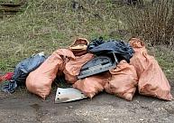 Atkritumu tirgotājiem pārskatus par noslēgtajiem līgumiem ar atkritumu apsaimniekotājiem VVD būs jāiesniedz katru ceturksni
