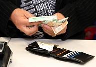 Politiski represētajiem valsts simtgadē plāno piešķirt vienreizēju 100 eiro atbalstu, tam atvēlot 1,28 miljonus eiro