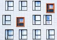 facade_828984_640