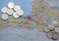 Valdība atbalsta Latgales reģiona izaugsmes rīcības plānu, paredzot teritoriju atjaunošanai piesaistīt vēl 29,5 miljonus eiro