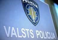 Pāvesta vizītes laikā par drošību rūpēsies ne tikai Valsts un pašvaldības policisti, bet arī zemessargi un jaunsargi