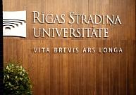 Rīgas Stradiņa universitāte Itālijā atvērusi otro filiāli ārvalstīs