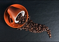 coffee_171653_960_720