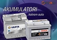 akumulatori_kvalitativi
