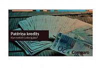 comparo_paterina_kredits